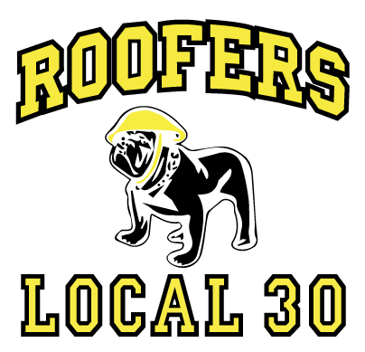 Roofers Local 30