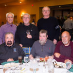 2018 Retiree Luncheon