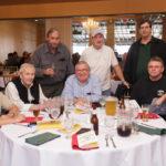 2015 Retiree Luncheon