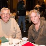 2013 Retiree Luncheon